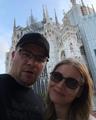 """Гарик Харламов on Instagram: """"Ну вот и начался долгожданный семейный отпуск. Я поздравляю всех наших с @asmuskristina подписчиков с тем, что в бли..."""