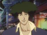 anime.webm Cowboy Bebop