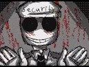 SMILE SMILE SMILE! MEME - FNAF: Mike Schmidt (⚠️Flash Warning!⚠️)