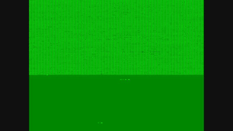 015-Ama eta biok trena hartzera goaz.avi