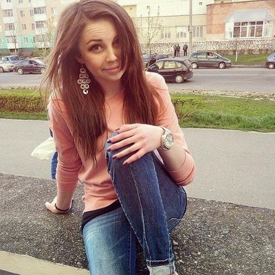 Гульзара Умерова, 2 августа , Севастополь, id158693318
