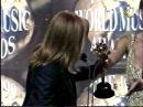 World Music Awards (ОРТ, 1999) Уилл Смит , Лара Фабиан Я тебя люблю