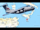 Мальте придется ответить за отказ пропустить российские самолеты в Венесуэлу