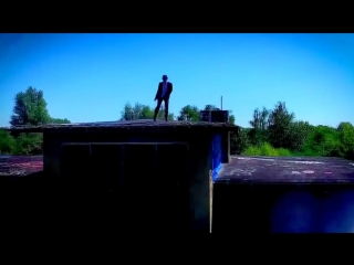 Леша Свик Я Хочу Танцевать Dj ZeD Albina Mango Radio Mix MusicVideo