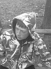 Руслан Мацедон, 12 декабря 1983, Киев, id156275521