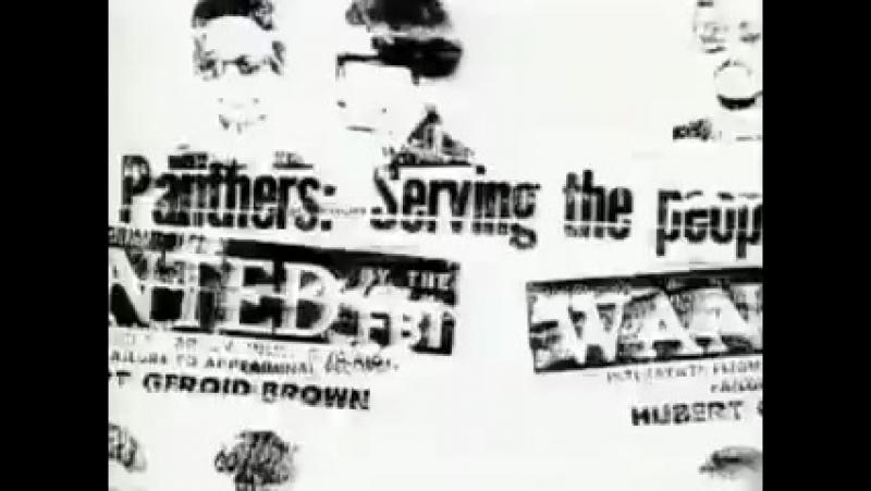 Public Enemy-Shutem Down