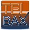 Китайские смартфоны высокого качества Telbax.ru