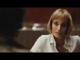 «Ларго Винч: Начало» (Largo Winch, 2008) смотреть онлайн в хорошем качестве