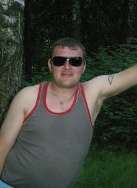Алексей Гришин, 15 декабря 1982, Воткинск, id69741399