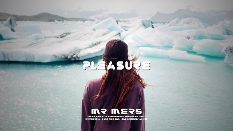 Mr.Mers - Pleasure