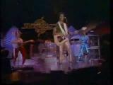 Ray Parker Jr &amp Raydio 1978 Jack And Jill