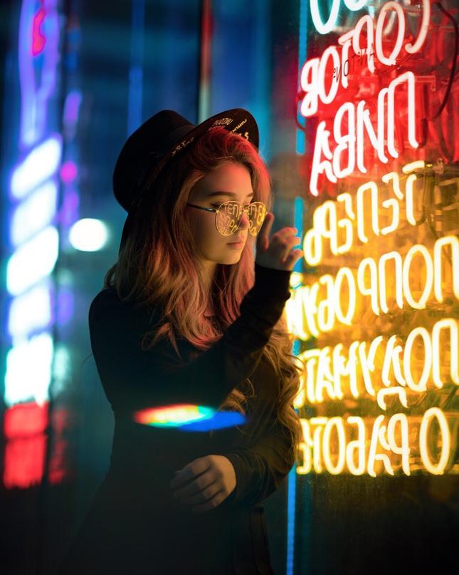 Саша Кэт | Москва