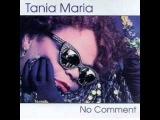 Fanatic Tania Maria