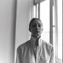 Ирина Воротынцева фото #22