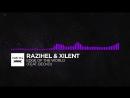 [Dubstep] - Razihel Xilent - Edge of the World (feat. Becko)
