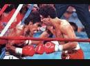 Вильфредо Гомес vs Лупе Пинтор лучшие моменты 3 12 1982