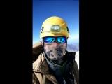 Отзыв о FILLIN с г.Казбек, 2353 метров над у. м.