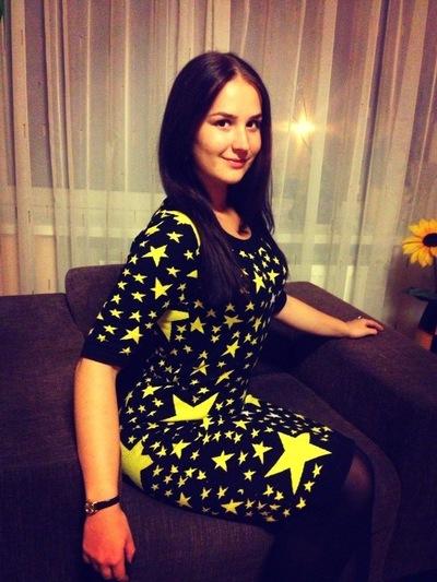 Диана Горовенко, 13 февраля , Софрино, id12236478