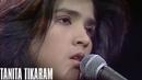 Tanita Tikaram - Cathedral Song (Night Network, 13.01.1989)