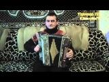 «Були в мене у коморі гроші» - (я пив і ти пила) под гармошку. Украинская народная песня.
