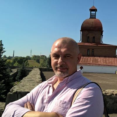 Борис Доманов