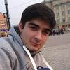 Timur Torpischev