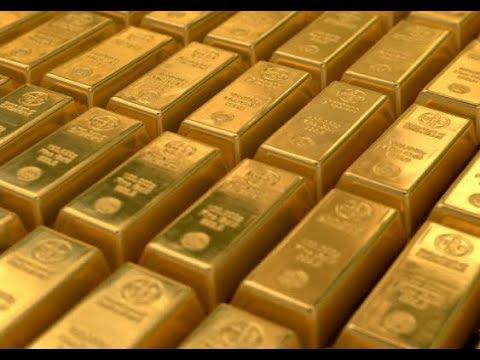 C 29 марта в банковском мире изменится статус золота как части собственного капитала банков.