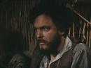 В поисках капитана Гранта (1985 г., СССР) 6-я серия