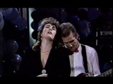 LAURA BRANIGAN - I Found Someone (1986) ...