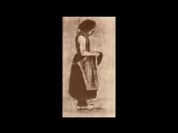 Vincent van Gogh A collection of 1185 sketches (HD)