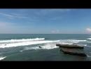 Шри Ланка лайф