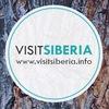 VISITSIBERIA