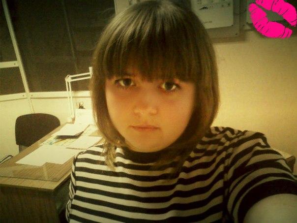 аватарки для вконтакте бесплатно: