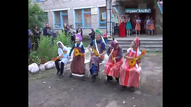программа 07-07-17 dvx-511 Кр.Горки