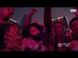 KhoMha - Tierra vs Armin van Buuren feat. Mr. Probz - Another You