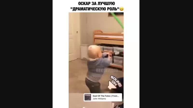 Далер Аминов on Instagram Не забудь поставить ла 0 MP4 mp4