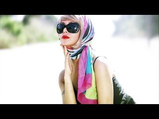Groove Coverage - Holy Virgin (Original Video)
