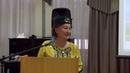 Встреча с Тюменcкой делегацией в Омске ч 2