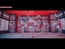 [Vietsub   Kara] Ký Minh Nguyệt (寄明月) - SING Nữ Đoàn (SING女团)