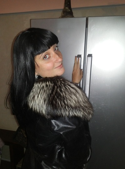 Юлия Игоревна, 24 ноября , Барвенково, id174196691