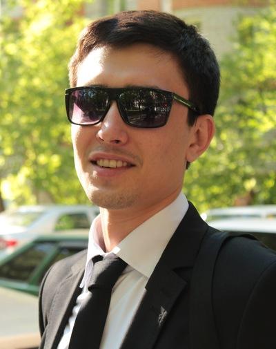 Александр Новиков, 13 июля 1991, Орск, id12178360