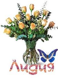 Лидочка Коршунова, 30 августа 1998, Ижевск, id165620891