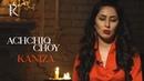 Achchiq choy - Kaniza | Аччик чой - Каниза
