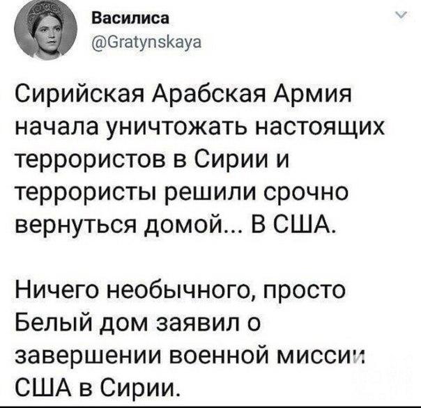 https://pp.userapi.com/c7003/v7003741/4b417/foLqxzXowl0.jpg