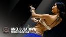 ANEL BULATOVA / Tribal Fusion Solo