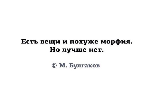 https://cs7058.vk.me/c7003/v7003493/7654/Js-lYb5yLZA.jpg