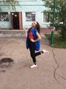 Анастасия Чурилина фото #31