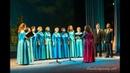 Благотворительный вечер, посвященный 100-летию прославления святителя Софрония Иркутского