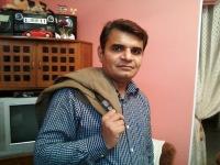 Malik Pawan, 18 сентября , Москва, id183556214