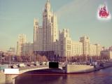 Как изменилась экономика в Москве за последние 8-10 лет?